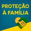 Proteção à Família