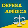 Defesa Jurídica