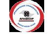 logo_AFACEESP