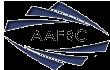 logo_aafbc