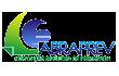 logo_abraprev