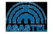 logo_asastel