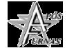 logo_posfurnas