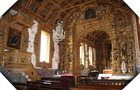 01 ROTA DO DOURO A SETE CHAVES -  Igreja constantin_mini
