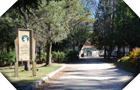 02 Parque Nacional da Penêda Geres_mini