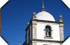 02 ROTA DO DOURO A SETE CHAVES - Igreja-Desterro-Lamego_mini