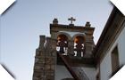 03 - ROTA DO DOURO A SETE CHAVES - igreja paroquial de são joão de lombrigos_mini