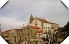 Mosteiro de S. Salvador de Vairão
