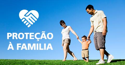 http://www.unidasprev.org.br/servicos/protecao-a-familia/