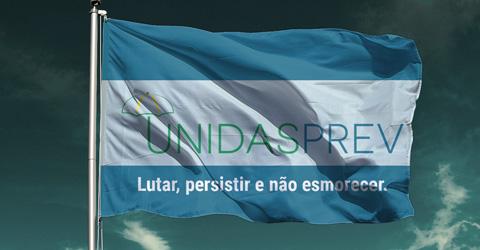 unidas_institucional_2