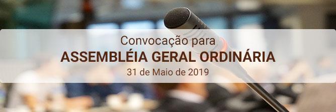 banner_site_convocacao_ago_31-05-2019