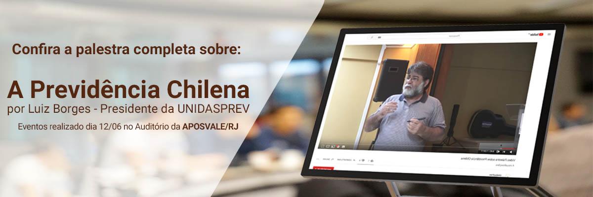 banner_palestra_12-06_previdencia_chilena