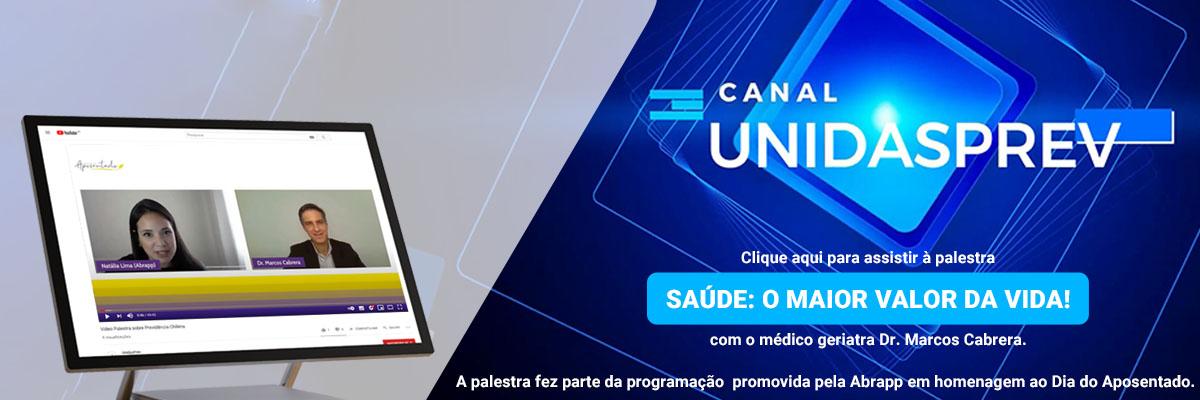 banner_unidas_palestra_saude_geriatra_marcos_cabrera